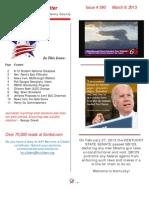 Newsletter 390