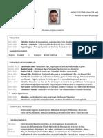 MartelCV-Internet.pdf