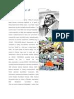The RMG sector of Bangladesh.docx