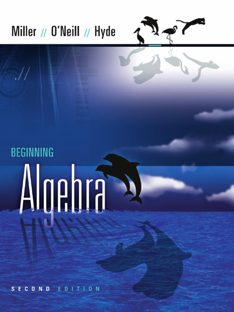 Beginning algebra factorization inequality mathematics fandeluxe