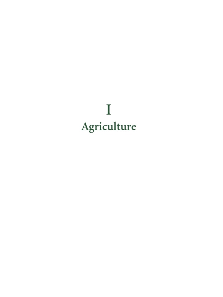 Agriculture Economic Growth Seed Drill Diagram Better Farming Series 17 Groundnuts Fao 1977 40
