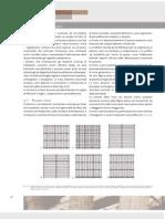 Manualedelgeometra_estrattoCAP4