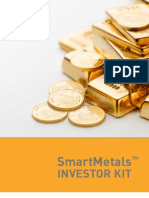 SmartMetalsInvestorKit.pdf