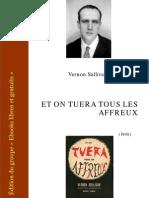 vian_et_on_tuera_tous_les_affreux.pdf