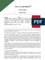 sobre a contradição - mao tsé-tung.pdf