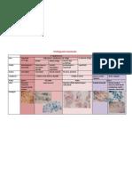 Citodiagnostica funzionale
