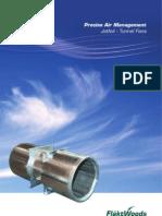 Jetfan Brochures FINAL