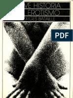 Breve Historia del Erotismo.pdf