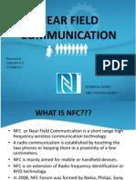 NFC PPT