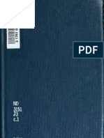 _die Deutsche Buchmalerei