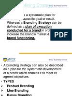 24e9cbranding Strategies