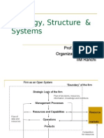 Structure, Strategy and Systems_FINAL CLASS (1)