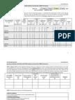 DRRM - LGU Monitoring Form (Prov & Cities)