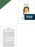 Sv. Terezija od Djeteta Isusa - Povijest jedne duše.pdf