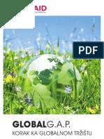 Povrtlarstvo-voćarstvo-sertifikacija