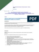 Requisitos Nacionalizacion de Menores (Relacione Exteriores)