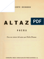 Vicente Huidobro-Altazor.1931.pdf