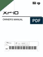 XP-10_OM