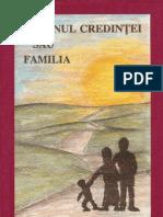 Caminul credintei sau familia.pdf