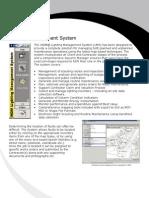 LMS.pdf