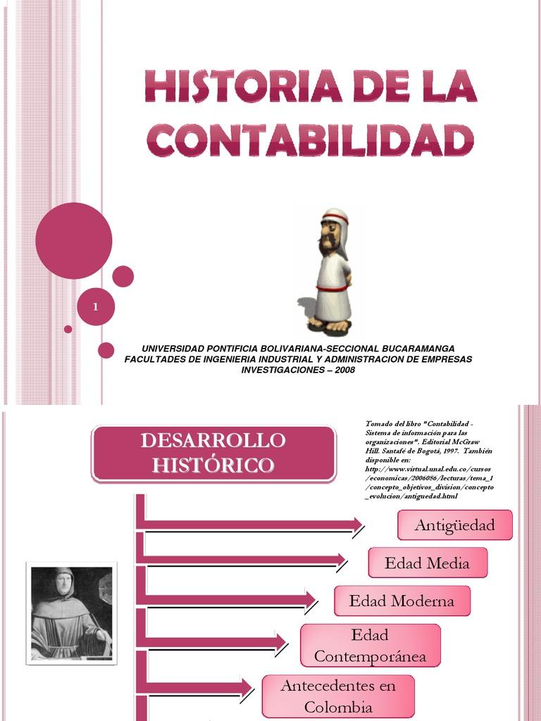 Historia de la for Historia de la gastronomia pdf