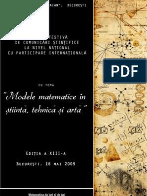 Matrimoniale online Tighina Moldova