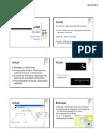 Intro Scilab2011 1