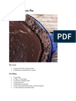 52866997 Oreo Recipes