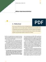 Capitulo2 Politica Macroeconomica1