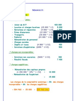 Compta. analytique  séance 3.pdf