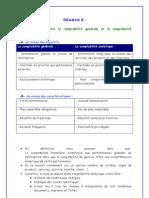 Compta analytique séance2.pdf