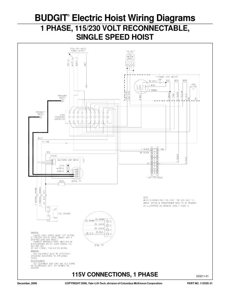 115 volt schematic wiring budgit behc wiring diagram electronic engineering electrical  budgit behc wiring diagram electronic