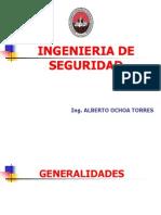 Unid.1,Generalidades de Riesgos