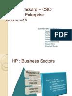 44305465-Hewlett-Packard-–-CSO