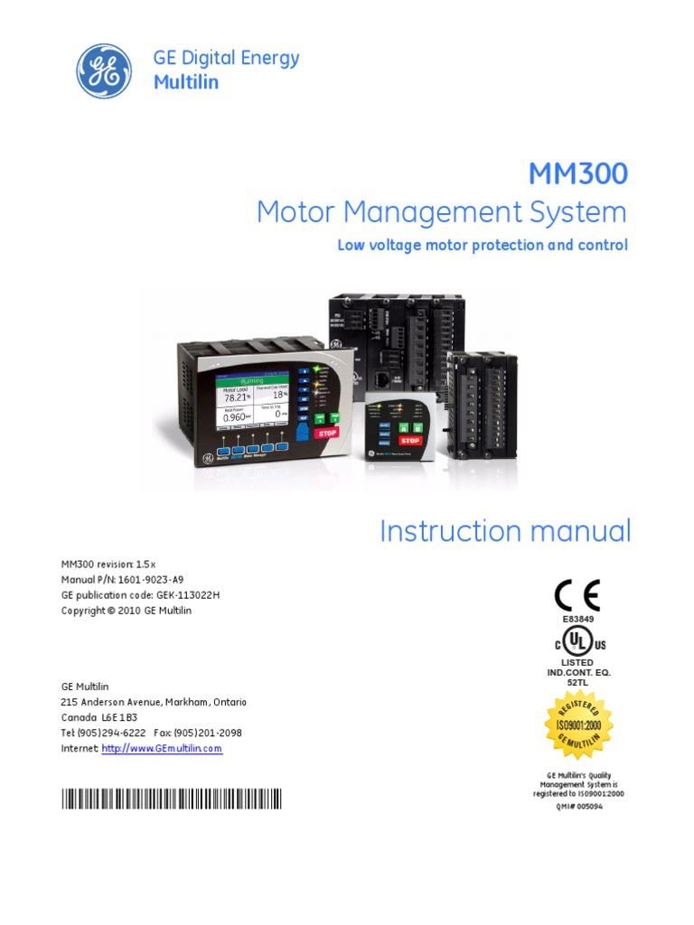 Mm300 Power Supply Icon Computing