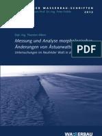 20120605 Dissertation Albers TUB Teil 1 1