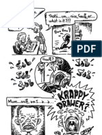 2007 - How To Draw Krappy Kartoons Really Well.pdf