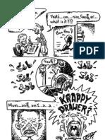 2007 - How To Draw Krappy Kartoons Really Well.pdf
