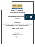 CRMProject_Hospitality.pdf