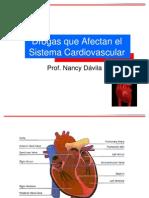 Antihipertensivos 2012.ppt