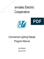 Pedernales-Electric-Coop,-Inc-Commercial-Lighting-Rebates