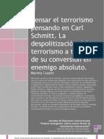 Cuadro-Mariela.-Pensar-el-terrorismo-pensando-en-Carl-Schmitt.pdf