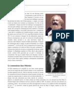 Communism e