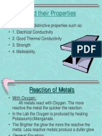 metals and their properties.pdf