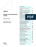 manual de sistema (plc) modelo-s7200_s2