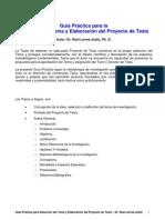 Guía Selección Tema y Elaboración Proyecto de Tesis-R. Larre.pdf