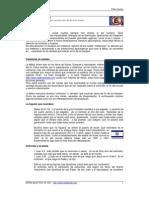 senialesfin.pdf