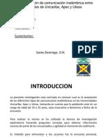 Modelo-Trabajo Final Inv._mercados I