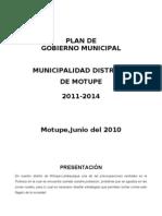 motupe -plan.doc