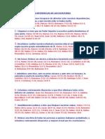 LOS DOCE PASOS CON REFERENCIAS DE LAS ESCRITURA1.docx
